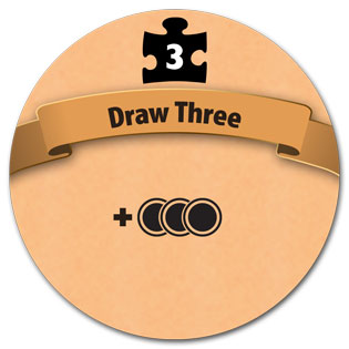 _0040_Draw-Three.jpg