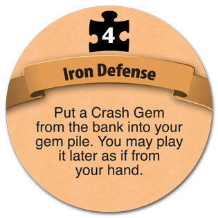 _0043_Iron-Defense.jpg