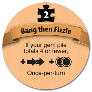 _0031_Bang-then-Fizzle.jpg