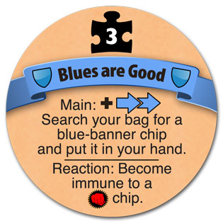 _0034_Blues-are-Good.jpg