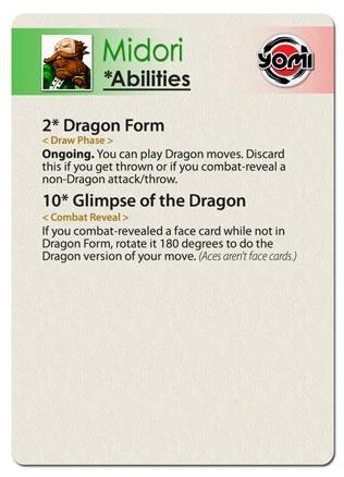 0012_midori_abilities.jpg