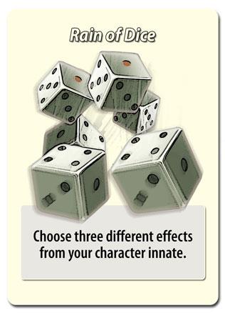 0005_rain-of-dice.jpg