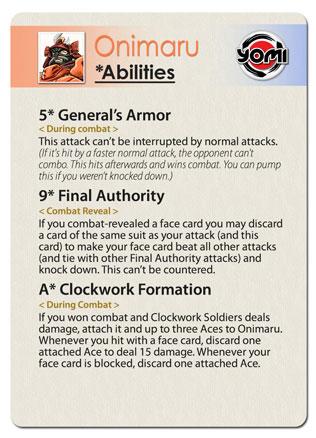 0030_onimaru_abilities.jpg