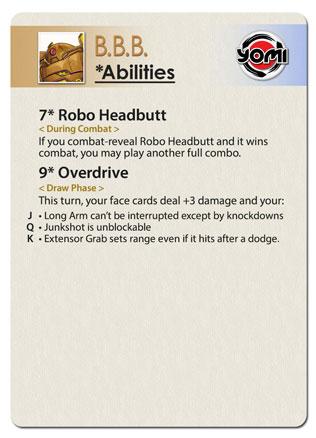 0034_bbb_abilities.jpg