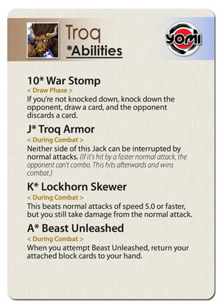0032_troq_abilities.jpg