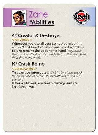 0046_zane_abilities.jpg