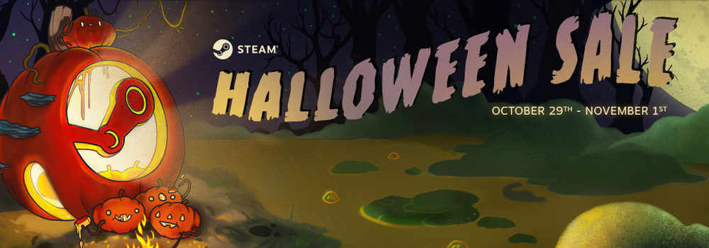 steamhallow.png