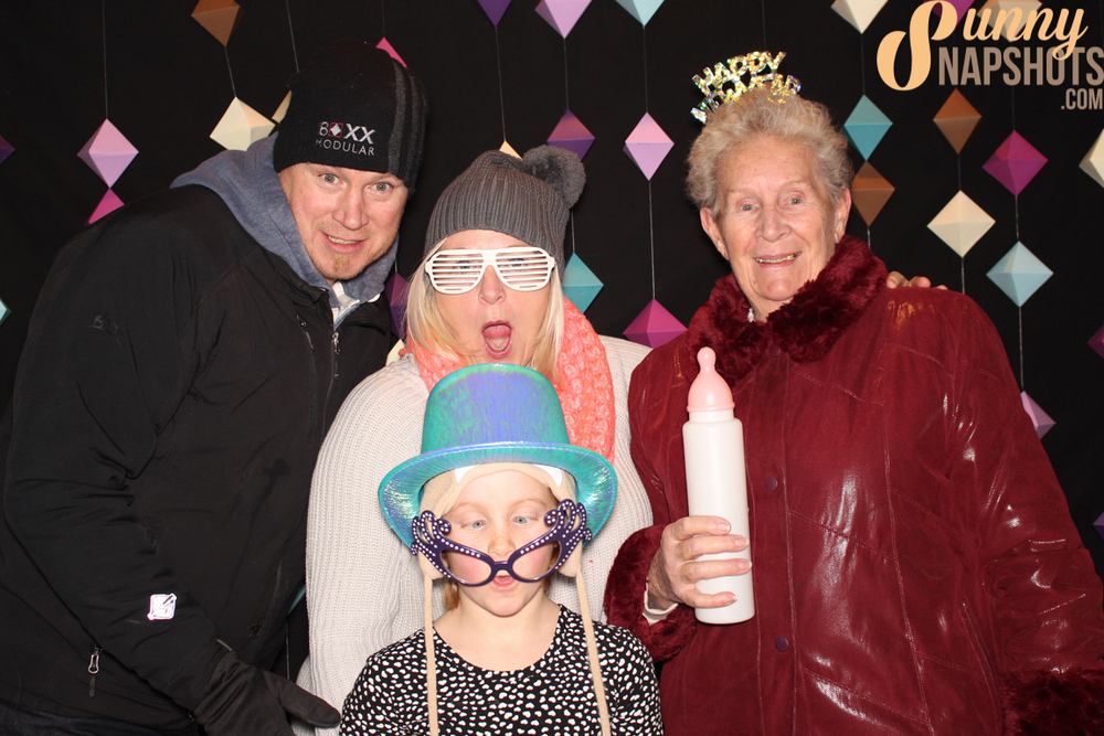 Strathcona County New Years Eve 2016 (513).jpg