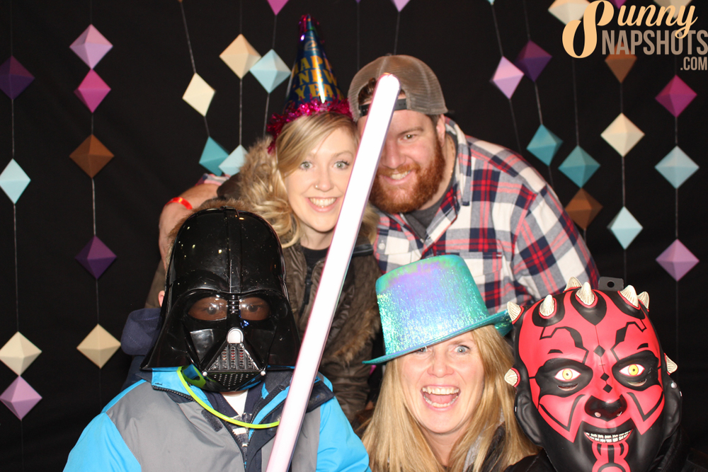 Strathcona County New Years Eve 2016 (331).jpg