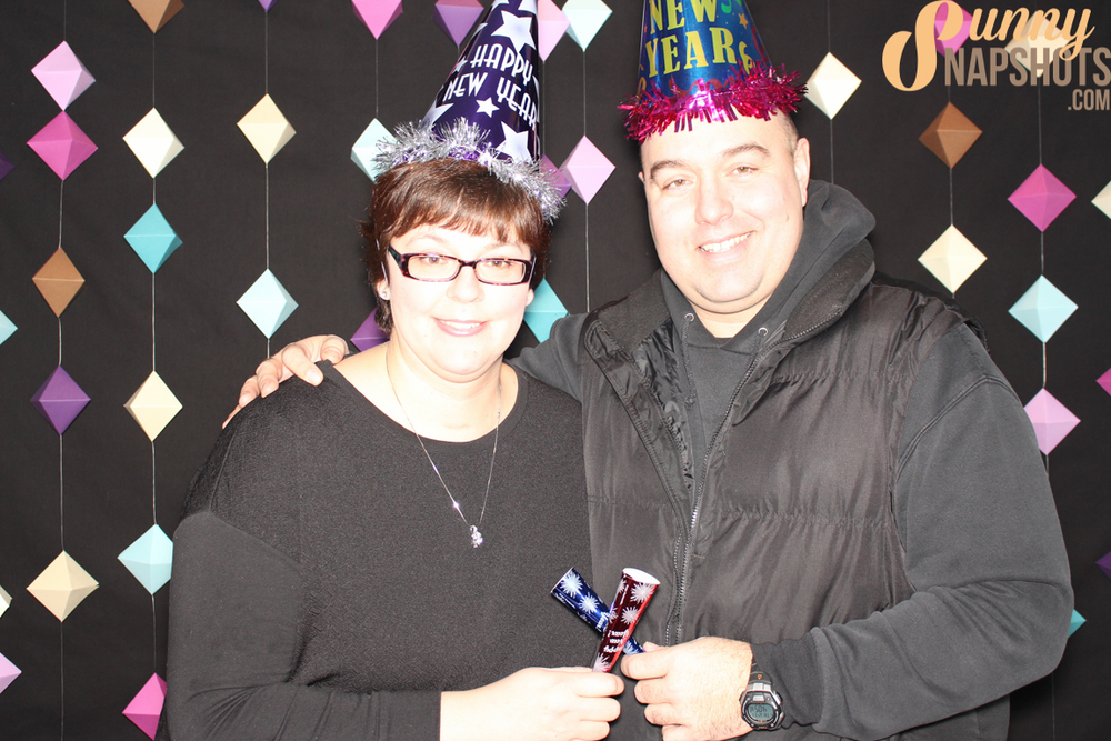 Strathcona County New Years Eve 2016 (18).jpg