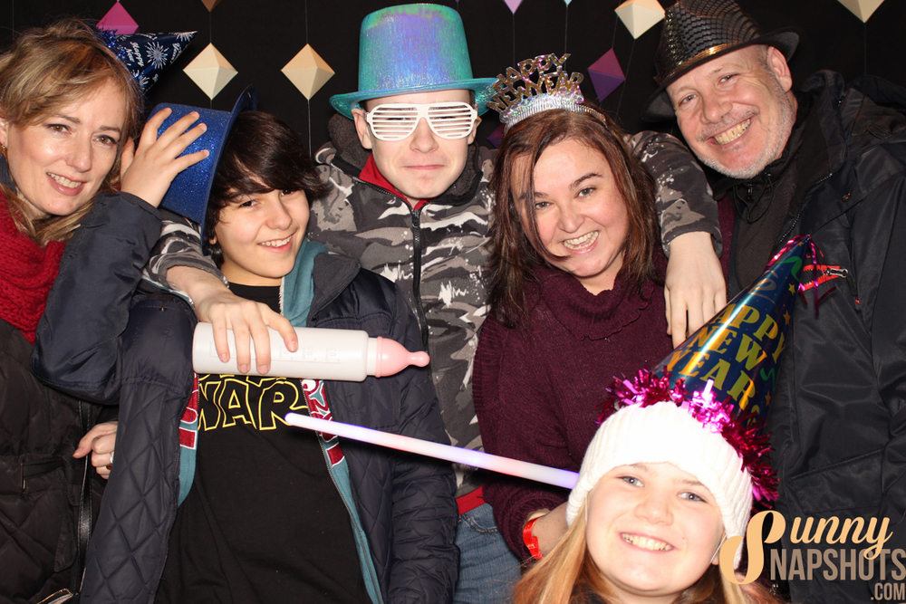 Strathcona County New Years Eve 2016 (393).jpg