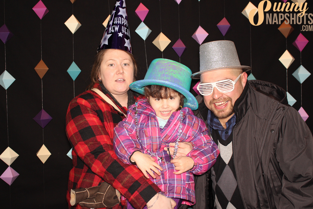 Strathcona County New Years Eve 2016 (397).jpg