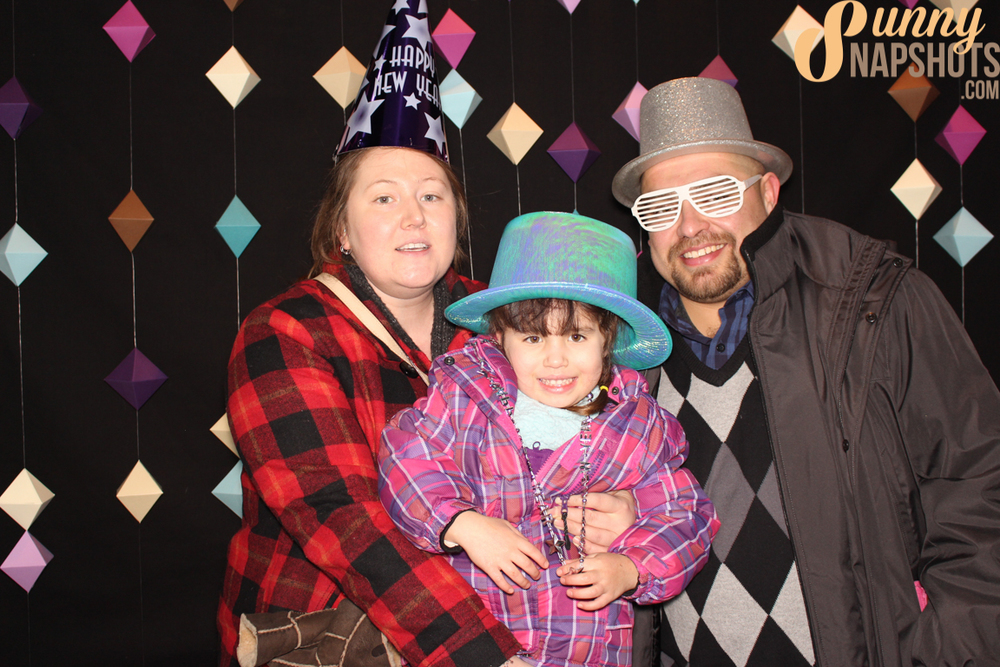 Strathcona County New Years Eve 2016 (400).jpg
