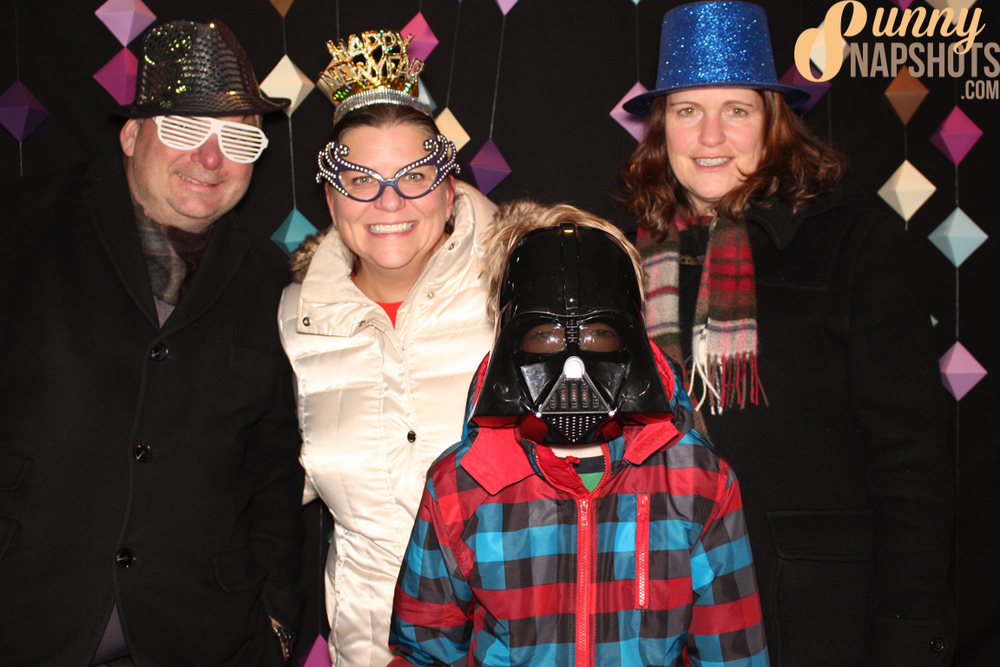 Strathcona County New Years Eve 2016 (437).jpg