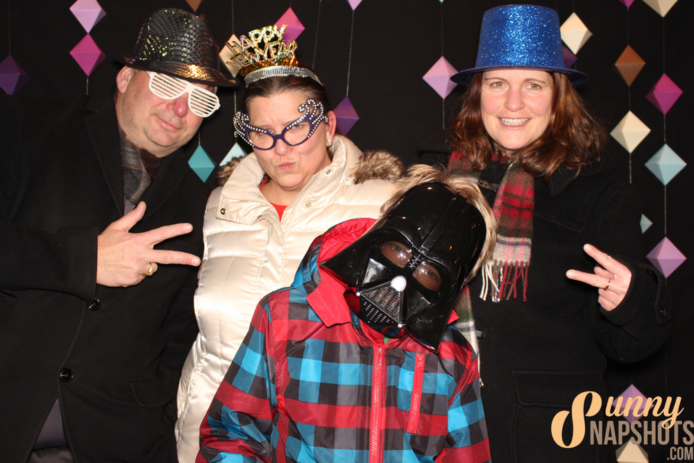 Strathcona County New Years Eve 2016 (439).jpg