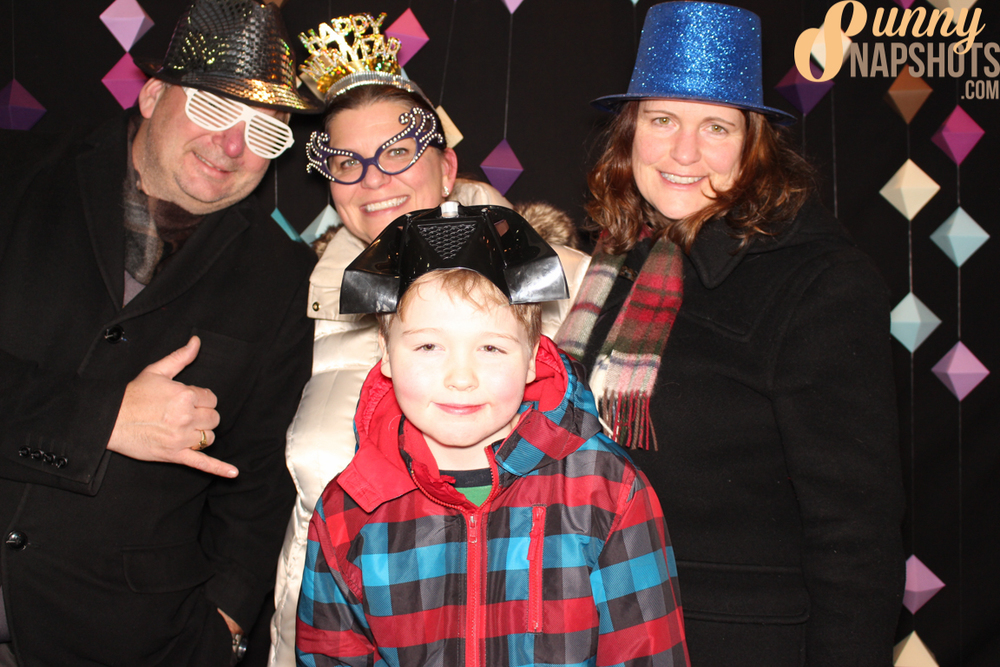 Strathcona County New Years Eve 2016 (440).jpg