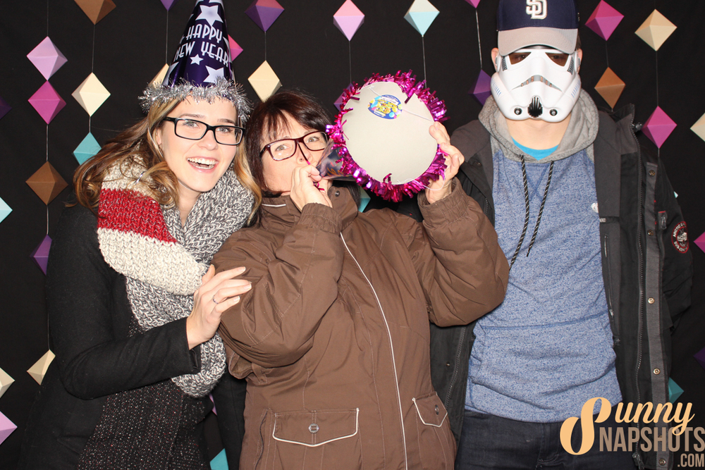 Strathcona County New Years Eve 2016 (99).jpg