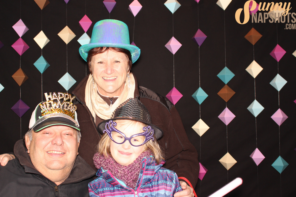 Strathcona County New Years Eve 2016 (137).jpg