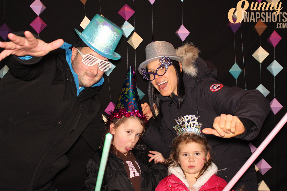 Strathcona County New Years Eve 2016 (444).jpg