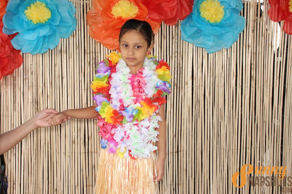 Rohit Group Tiki Event-72.jpg
