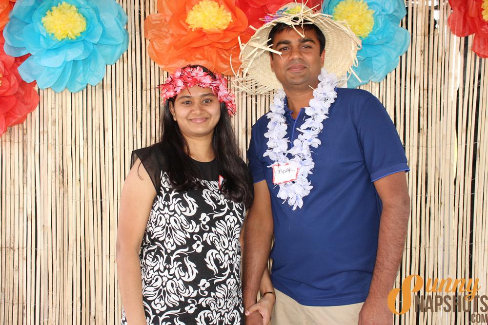 Rohit Group Tiki Event-115.jpg