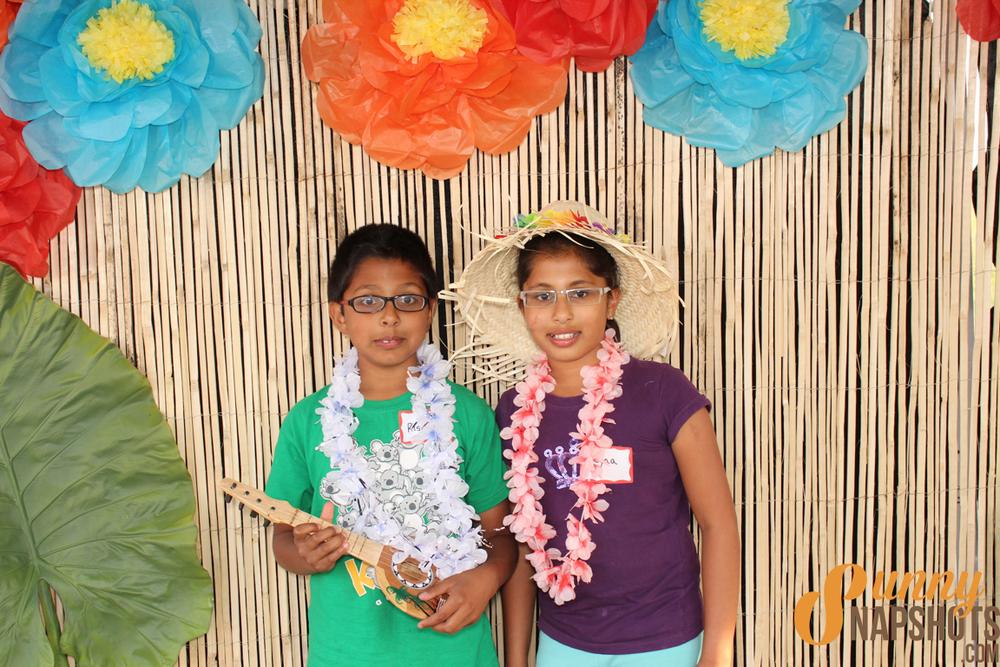 Rohit Group Tiki Event-226.jpg