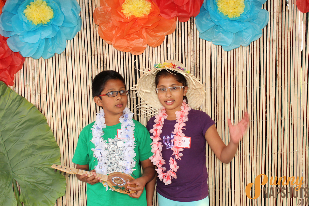 Rohit Group Tiki Event-227.jpg