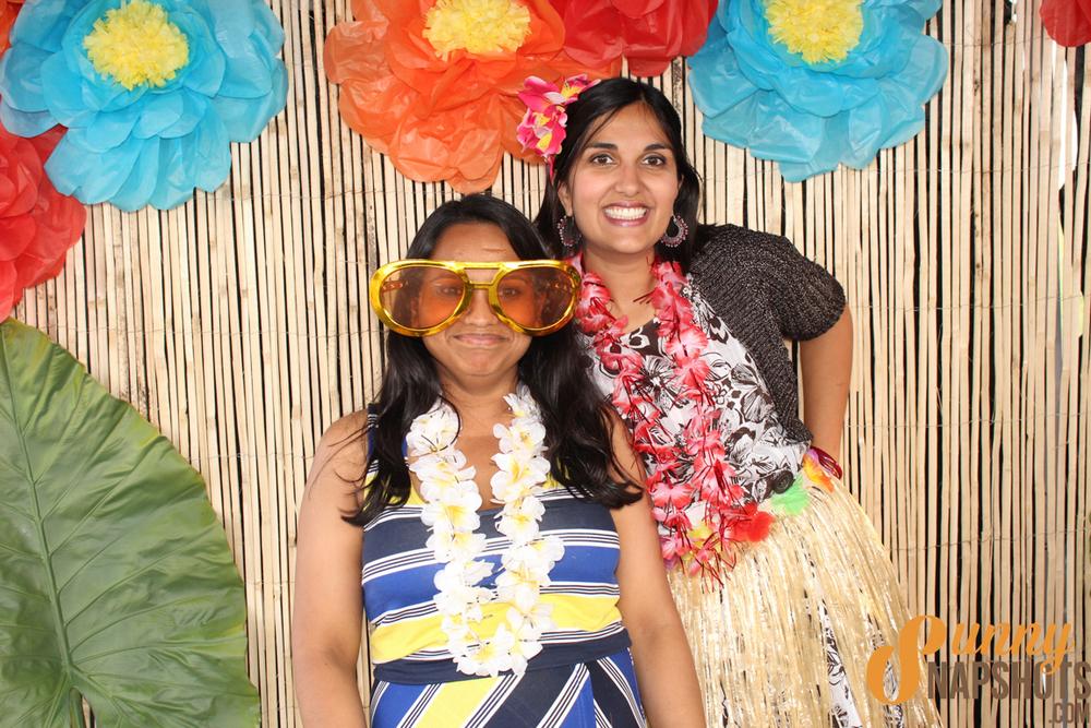 Rohit Group Tiki Event-280.jpg