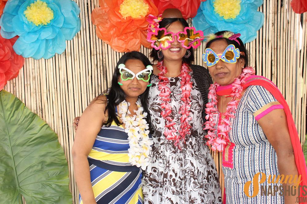 Rohit Group Tiki Event-279.jpg