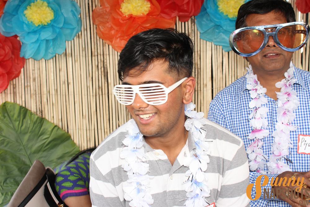 Rohit Group Tiki Event-295.jpg