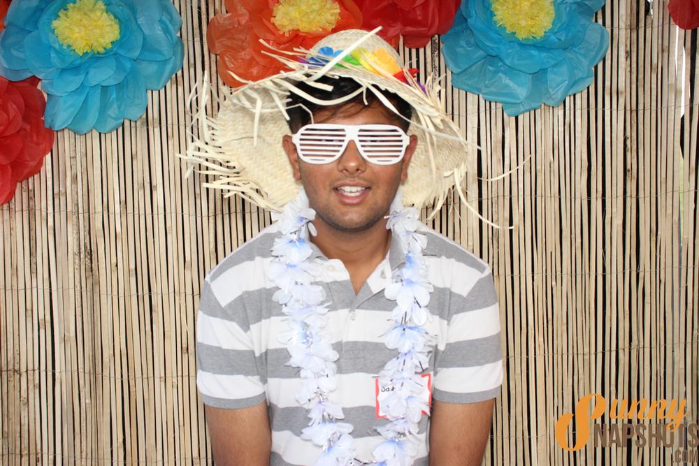 Rohit Group Tiki Event-300.jpg