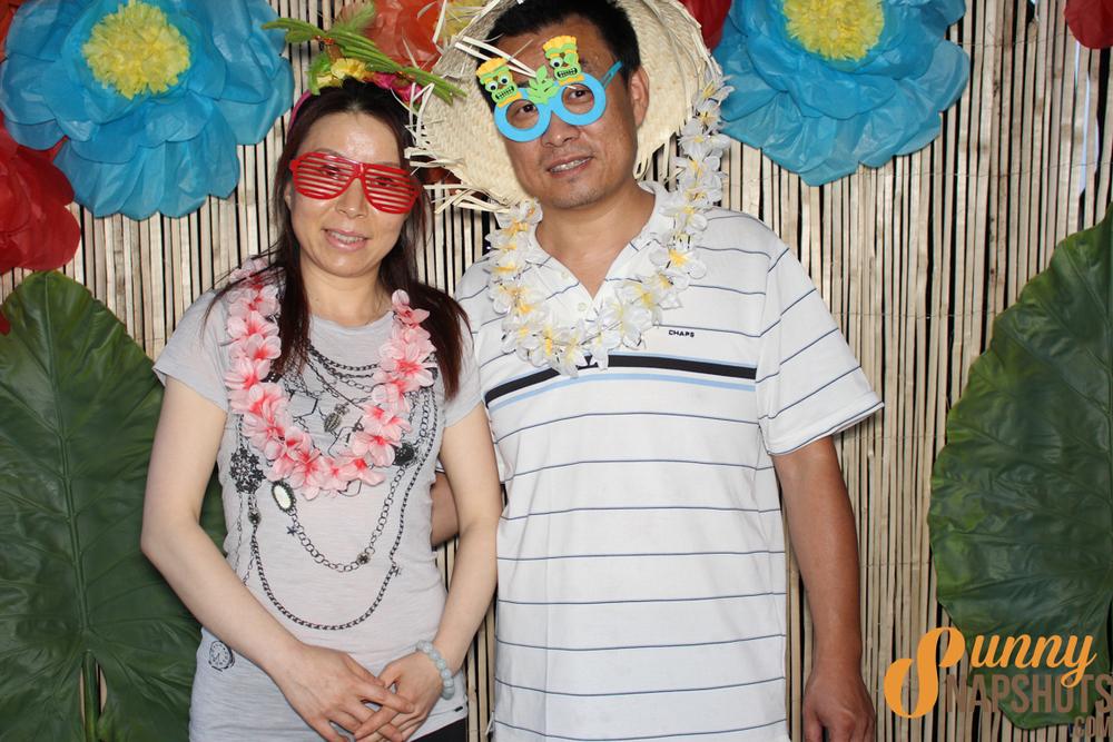 Rohit Group Tiki Event-452.jpg