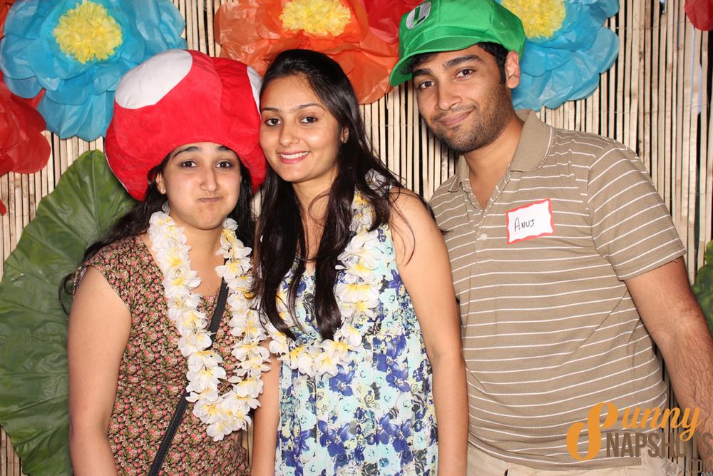 Rohit Group Tiki Event-461.jpg