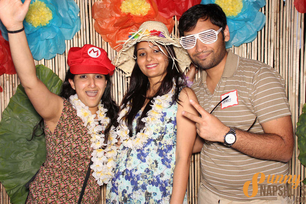 Rohit Group Tiki Event-463.jpg