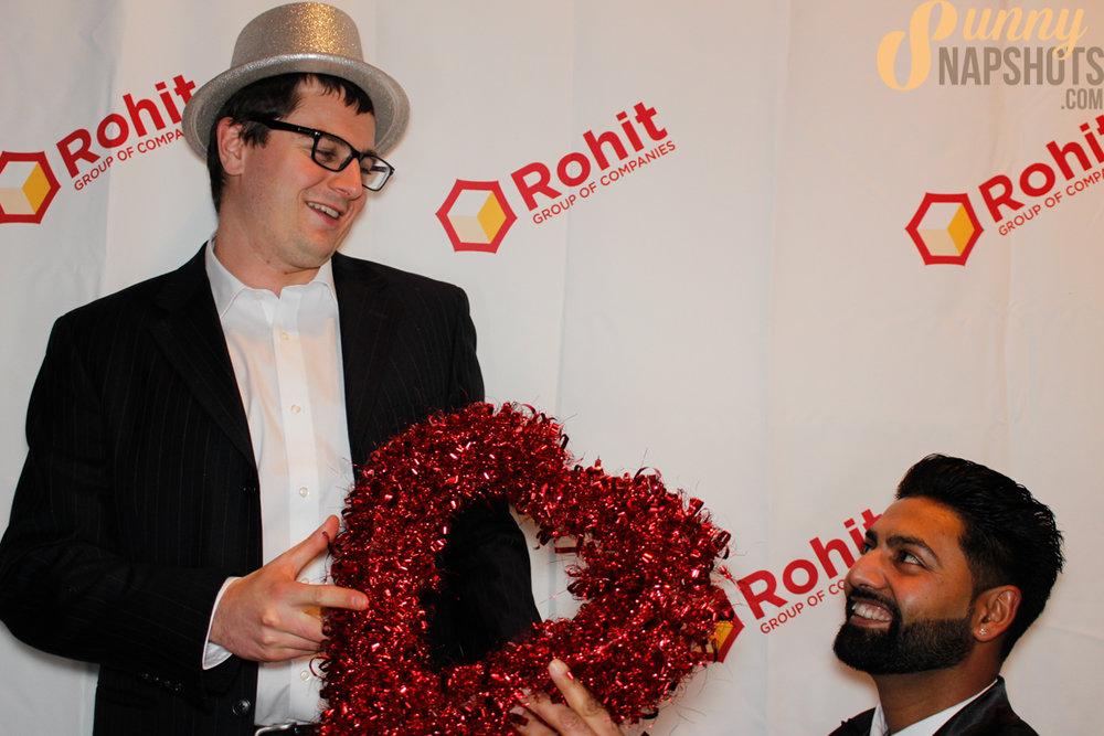 Rohit Anniversary (6).jpg