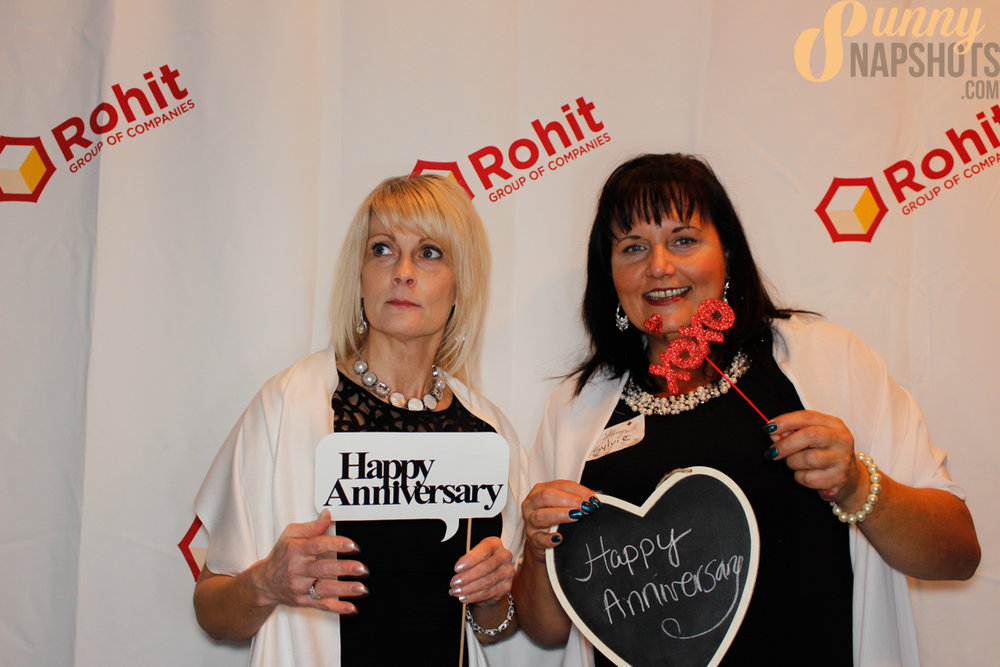 Rohit Anniversary (65).jpg