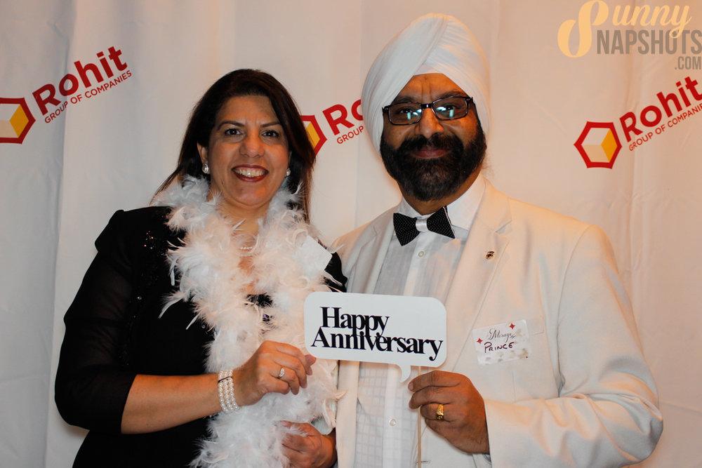 Rohit Anniversary (101).jpg