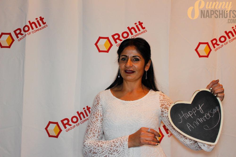 Rohit Anniversary (184).jpg