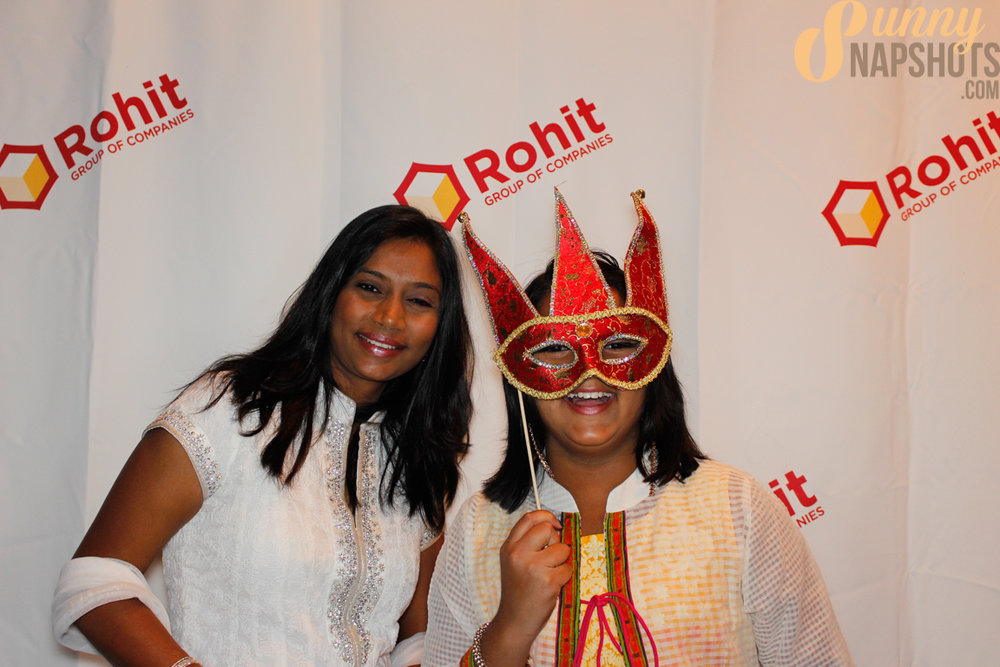 Rohit Anniversary (258).jpg