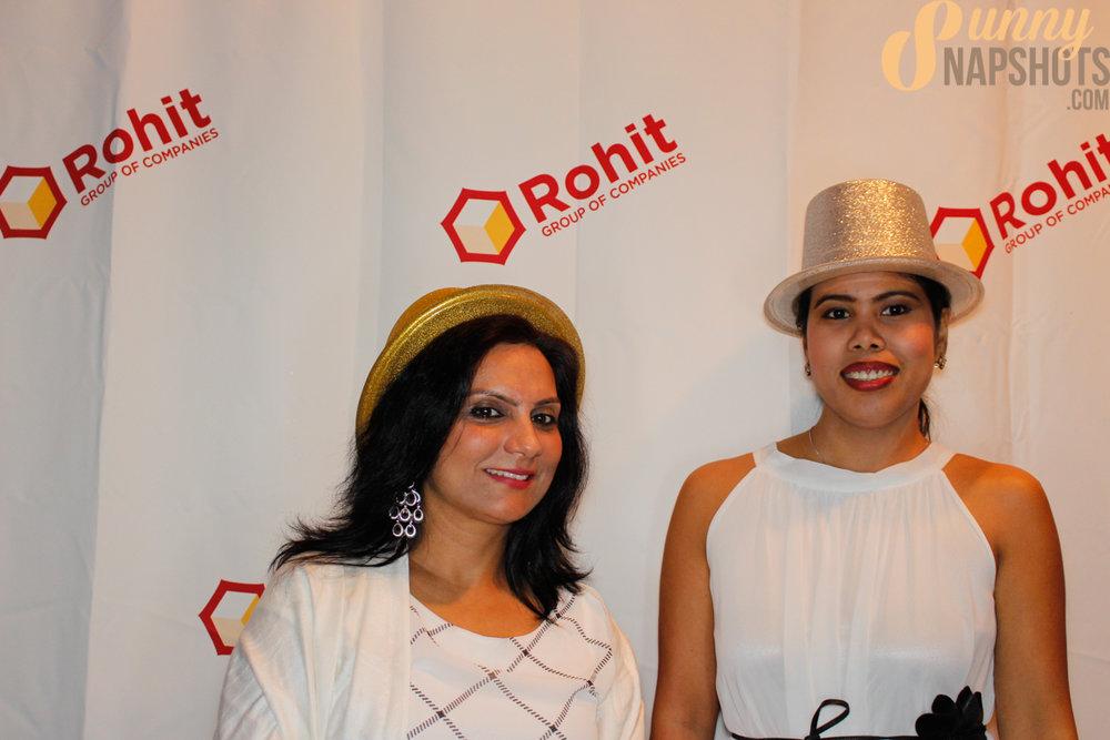 Rohit Anniversary (308).jpg