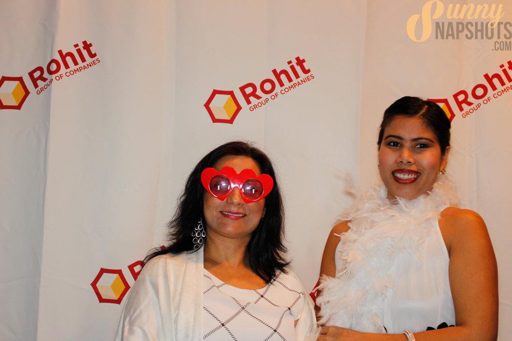 Rohit Anniversary (309).jpg