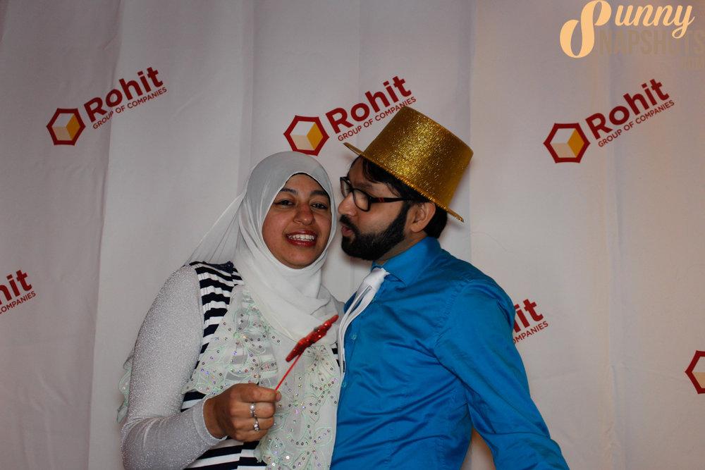 Rohit Anniversary (347).jpg