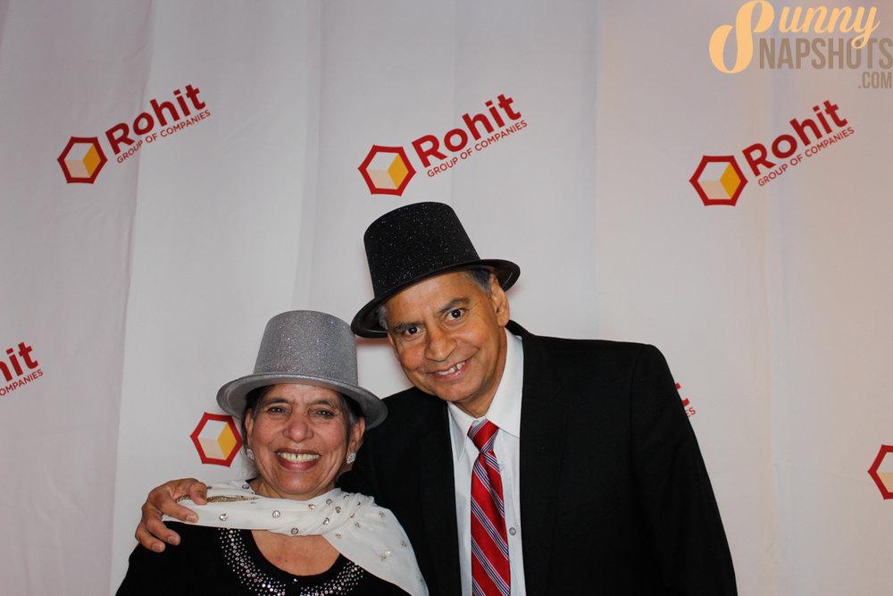 Rohit Anniversary (351).jpg