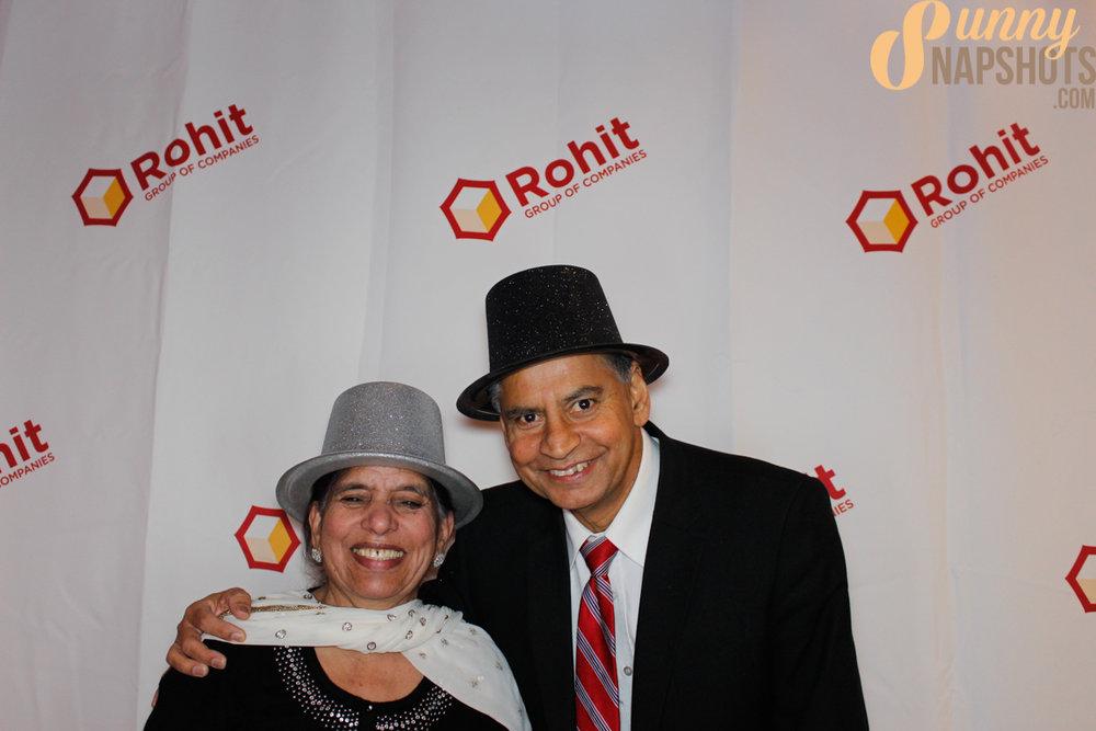 Rohit Anniversary (352).jpg