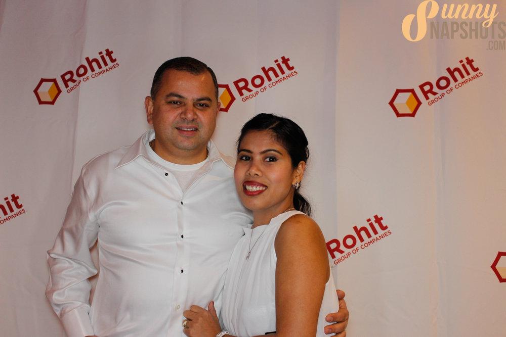 Rohit Anniversary (354).jpg