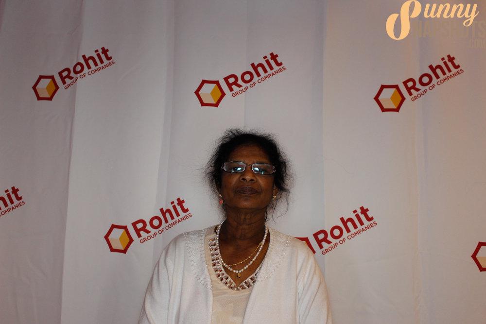 Rohit Anniversary (366).jpg