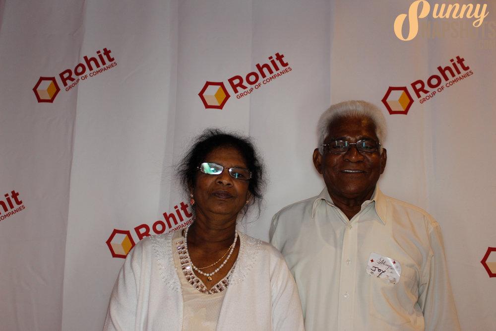Rohit Anniversary (368).jpg