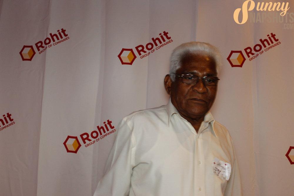 Rohit Anniversary (370).jpg