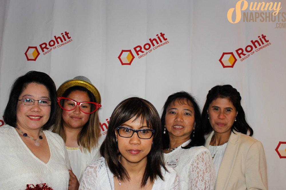 Rohit Anniversary (389).jpg