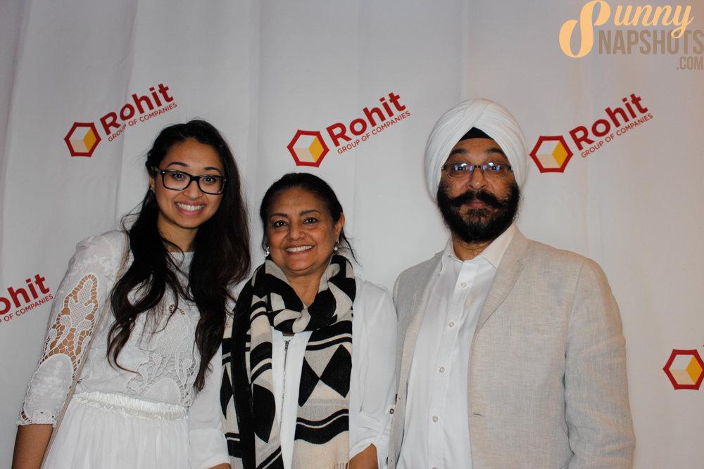 Rohit Anniversary (410).jpg